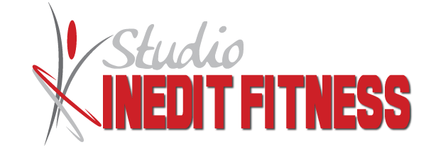 Stretching - Studio INEDIT FITNESS | Chassieu